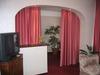 Odessos Hotel10