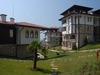 Etara 1 Hotel2