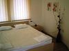 Etara 1 Hotel11