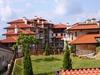 Etara 1 Hotel6