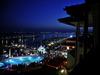 Hotel Palace Marina Dinevi17