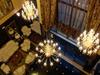 Hotel Palace Marina Dinevi4