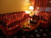 Hotel Palace Marina Dinevi6