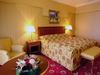 Hotel Palace Marina Dinevi7