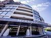 Smartline Meridian Hotel3
