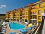 Serena Residence Apart Hotel
