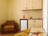Serena Residence Apart Hotel11