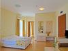 Serena Residence Apart Hotel15