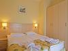 Serena Residence Apart Hotel16