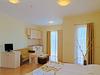 Serena Residence Apart Hotel17