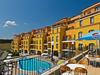 Serena Residence Apart Hotel3