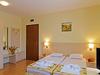 Serena Residence Apart Hotel9