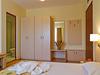 Serena Residence Apart Hotel10