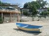 Oasis resort village7