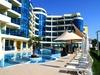 Marina Holiday Club 2