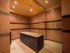 Marina Holiday Club 14