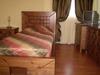 Vidin Hotel11