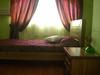 Vidin Hotel12