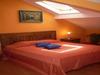 Vidin Hotel13