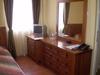 Vidin Hotel4