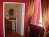 Vidin Hotel8