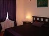 Vidin Hotel10