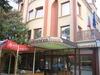 Reverence Hotel2
