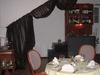 Reverence Hotel6