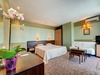Kalithea Hotel15