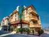 Kalithea Hotel3
