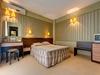 Kalithea Hotel7