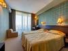 Kalithea Hotel8