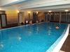 Neptun Hotel14