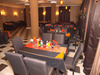 Neptun Hotel4