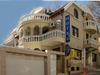 Antik Hotel2