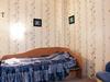 Antik Hotel11