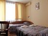 Antik Hotel12