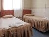 Antik Hotel13