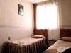 Antik Hotel14