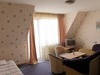 Antik Hotel17