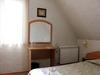 Antik Hotel20