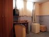 Antik Hotel23