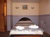 Antik Hotel25