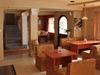 Antik Hotel6