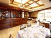 Aqua View Hotel14