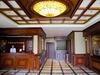 Aqua View Hotel19