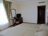 Aqua View Hotel20
