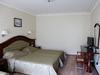 Aqua View Hotel21