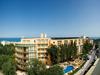 PrimaSol Sunrise Hotel2