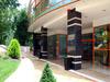 PrimaSol Sunrise Hotel12